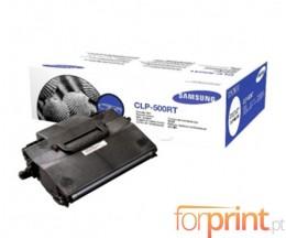 Unidade de Transferência Original Samsung 500RT ~ 50.000 Paginas