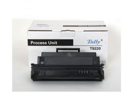 TALLY T9220 DRIVERS FOR WINDOWS XP